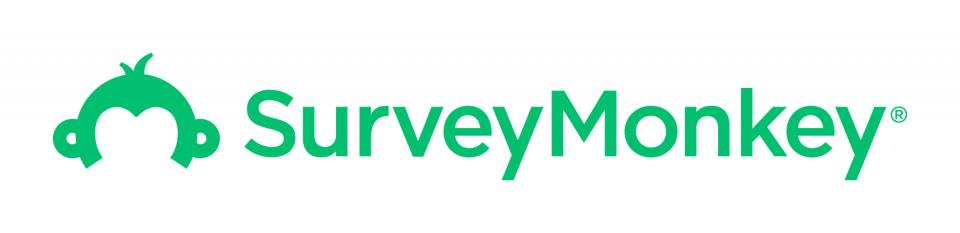 SurveyMonkey, Inc.