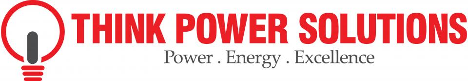 Think Power Solutions, LLC
