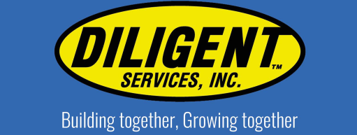 Diligent Services, Inc.