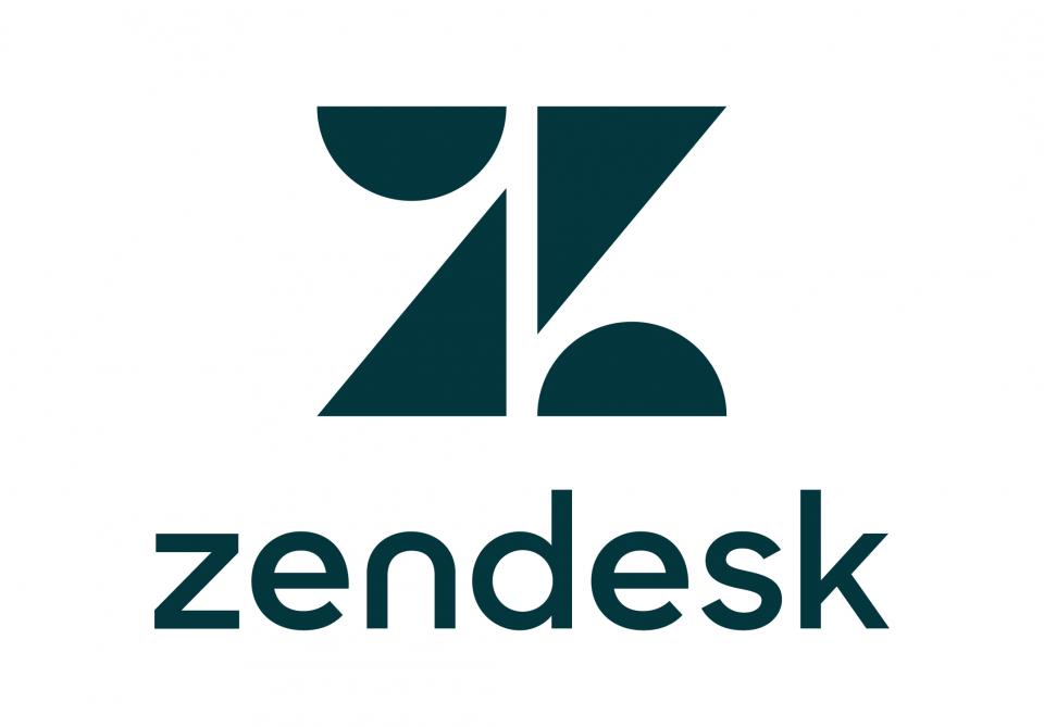 Zendesk, Inc.
