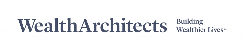 Wealth Architects