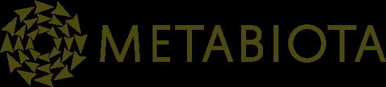 Metabiota, Inc.