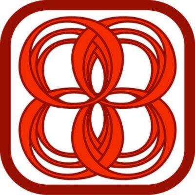 Symphony Post Acute Network