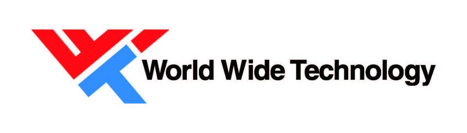 World Wide Technology, LLC Logo