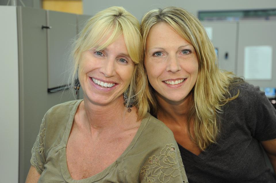 4imprint Jodi and Lisa