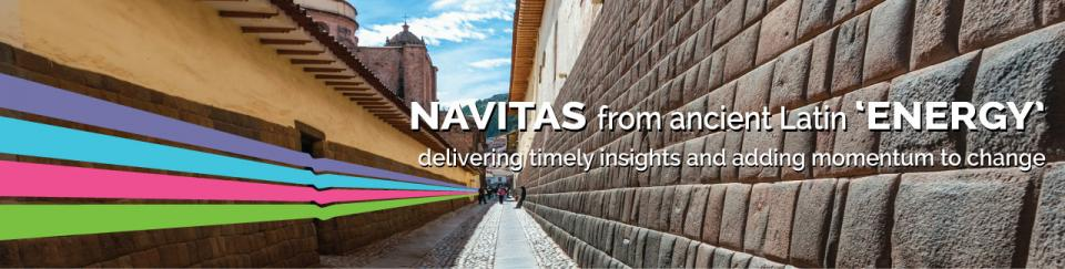 About Navitas