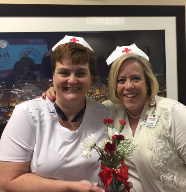 Alacare Home Health Care and Hospice Photo