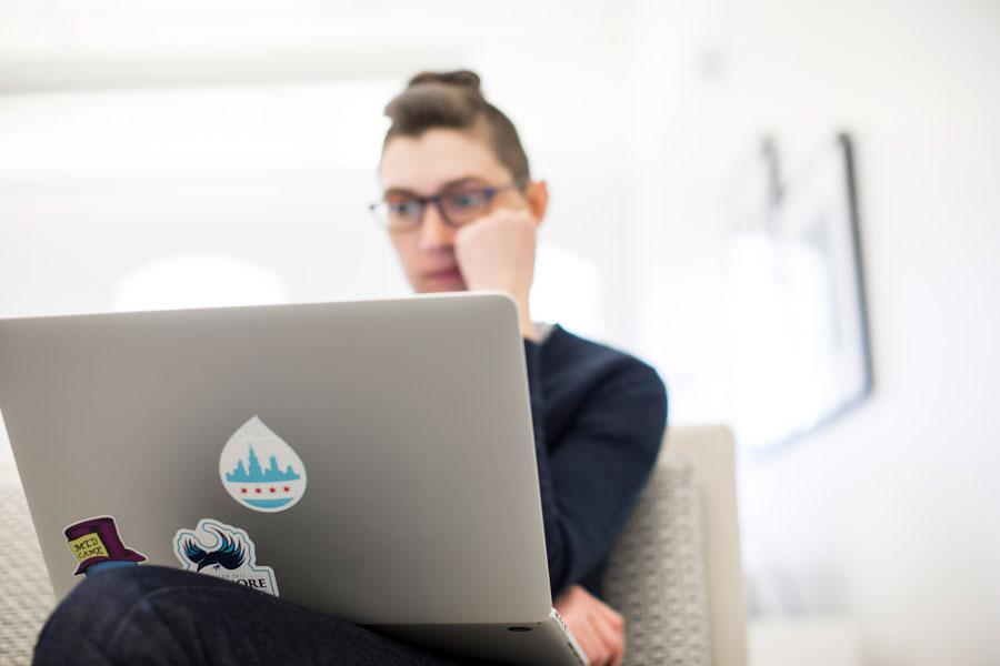 Palantir net, Inc  - Great Place to Work Reviews