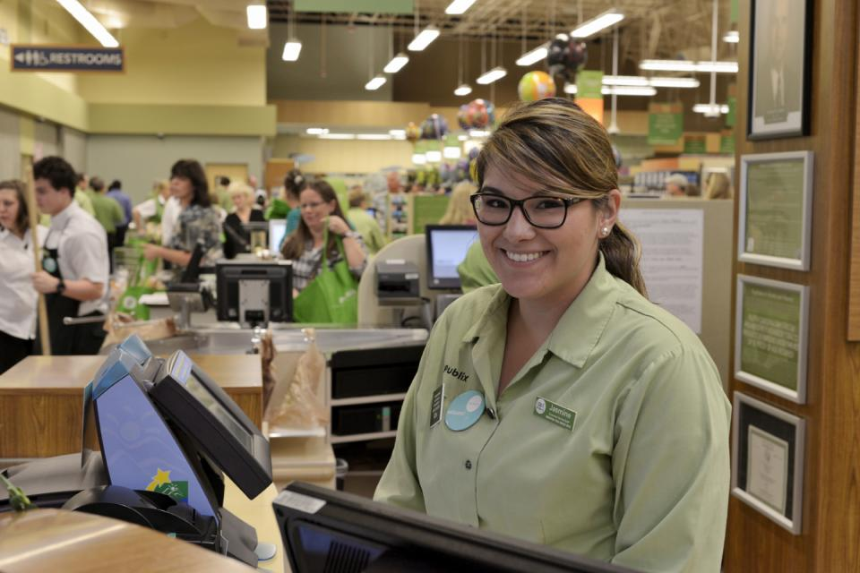 Publix Super Markets Inc. Image