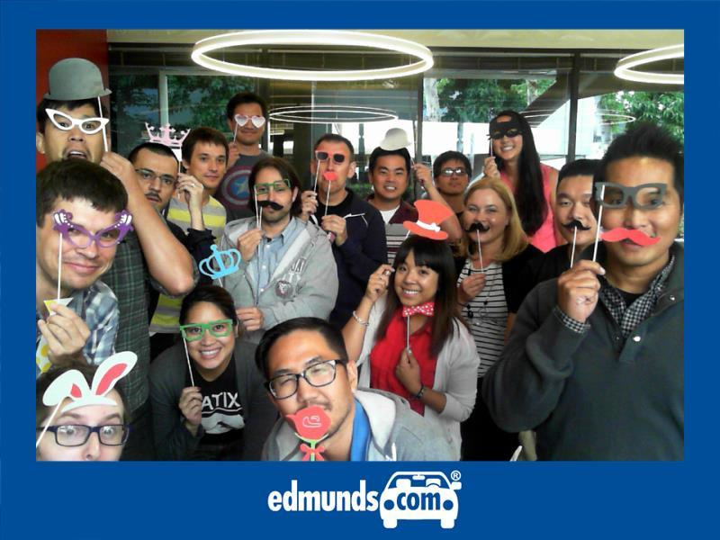 Edmunds.com Image