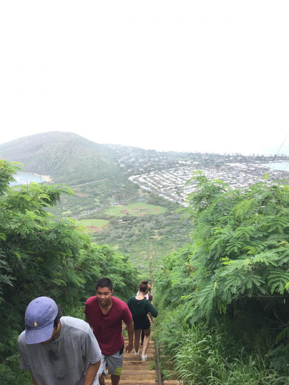 Hawaii Trip 2