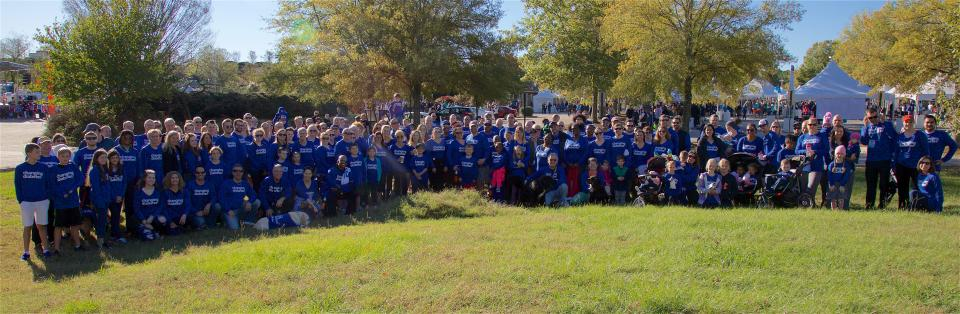 Novo Nordisk Employees, Clayton, NC