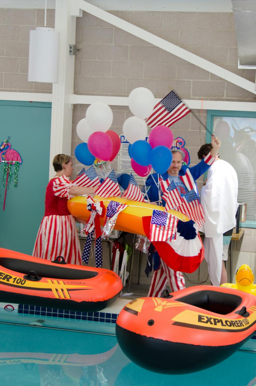 SeabrookRetirement Community Photo