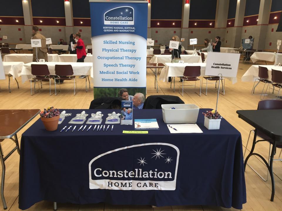 Constellation Health Services Photo