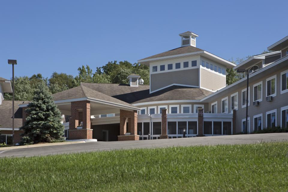Village Ridge Assisted Living