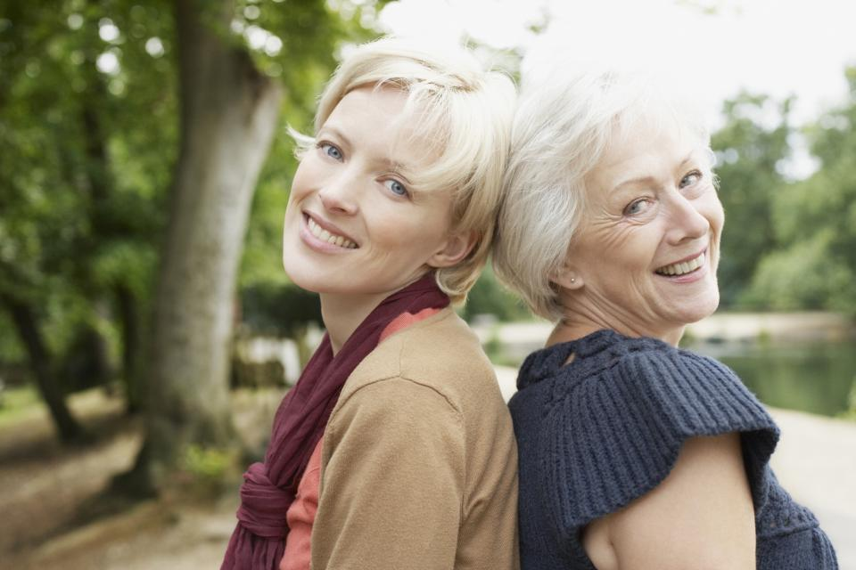 Capital Senior Living