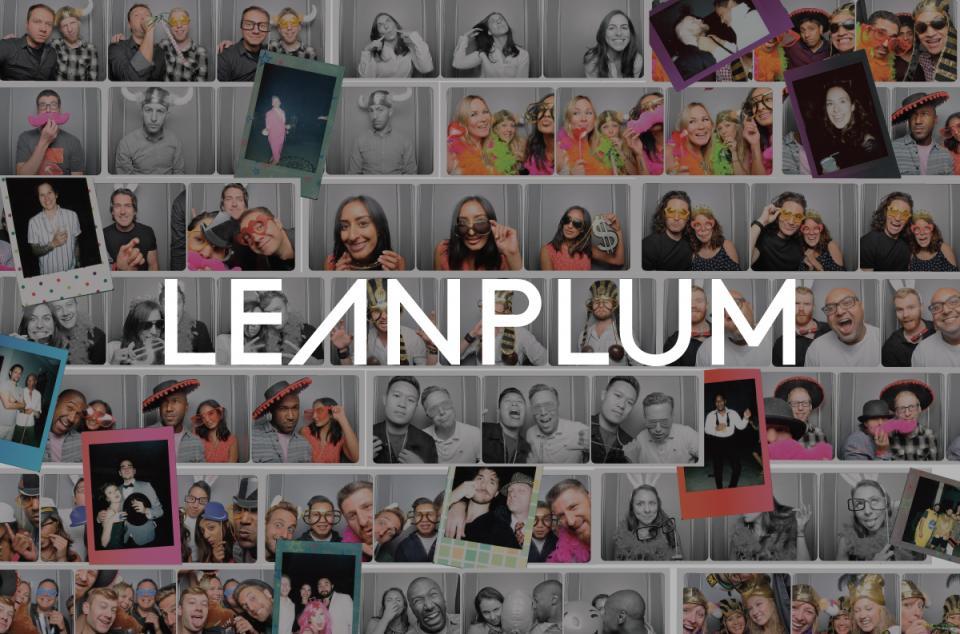 Leanplum Photo