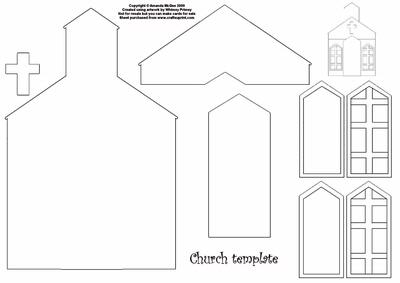 "Search Results for ""Paper House Templates"" – Calendar 2015"
