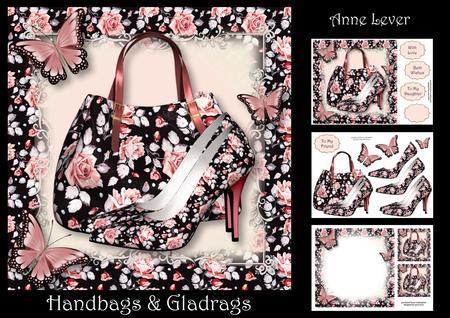 a910253804d5 Handbags   Gladrags - CUP641939 1763