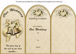 httpssamazonawscupimagesannmarievauxm, invitation samples