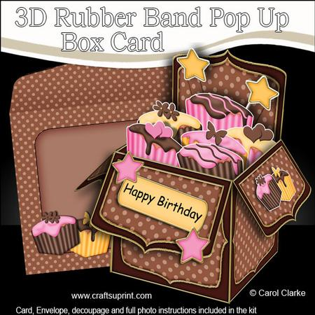 3d fondant fancy cakes rubber band pop up box card cup529429359 3d fondant fancy cakes rubber band pop up box card cup529429359 craftsuprint pronofoot35fo Choice Image