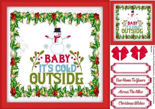 Christmas Sayings.Lovely Christmas Sayings 1
