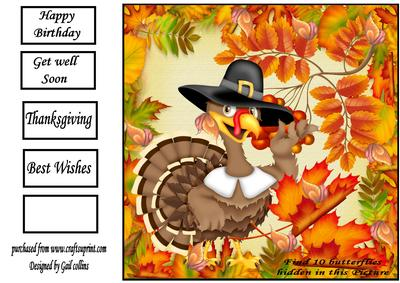 thanksgiving kids crafts autumn thanksgiving objects cup489540 695 3074