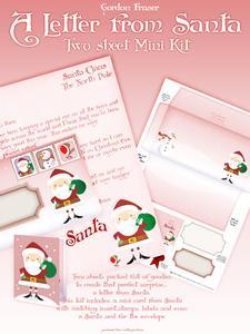 1950 S Pin Up Girl Eva Grace Mini Kit Pink Cup420880
