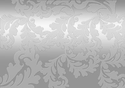 Embossed Metallic Background (striking Silver) - CUP140786 ...