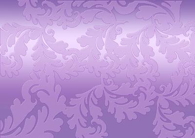 Embossed Metallic Background Rich Purple Cup140819 523