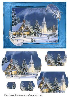 After Christmas Christmas Tree Sales