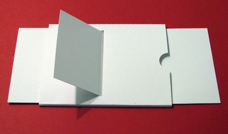 Tutorial + template] slider card youtube.
