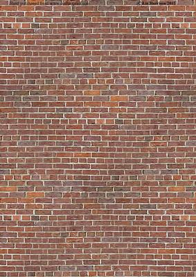 brick wall background sheet portrait cup257718 15 craftsuprint