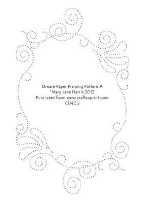 Image Result For Designer Paper
