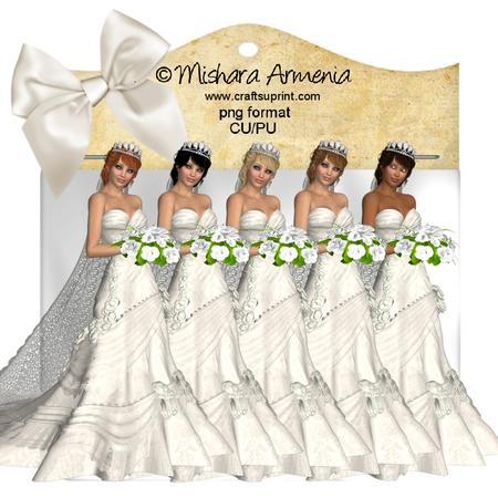 armenian bride success stories