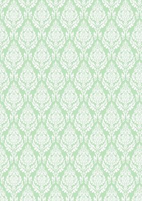 Pastel Green Lace Background Cup168326 719 Craftsuprint