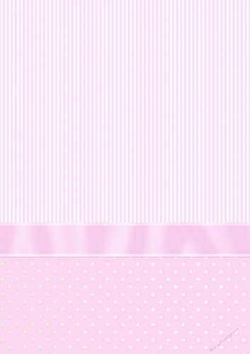 Baby Pink Background Paper Cup728434 719 Craftsuprint