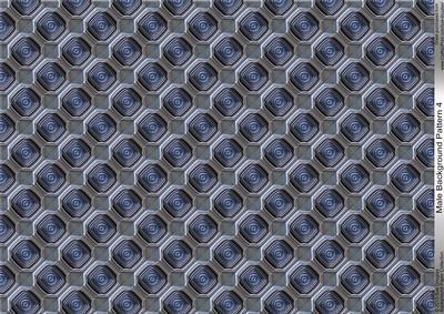 Masculine Wallpaper ·① WallpaperTag |Masculine Blue Background