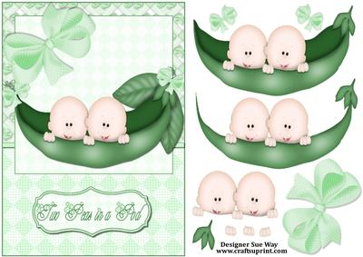 Two Peas Pod Stock Illustrations – 50 Two Peas Pod Stock Illustrations,  Vectors & Clipart - Dreamstime