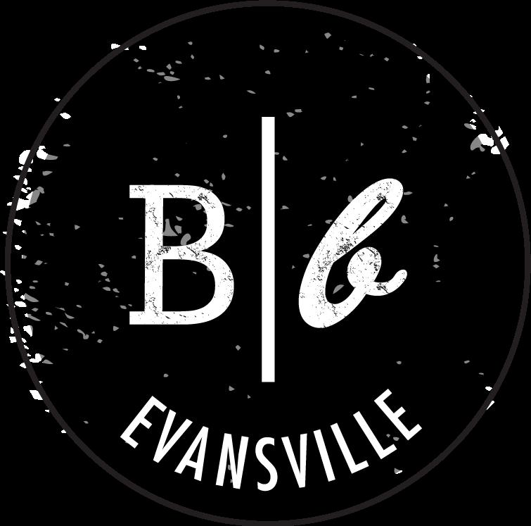 Diy Wood Sign Workshop Board Brush Evansville In