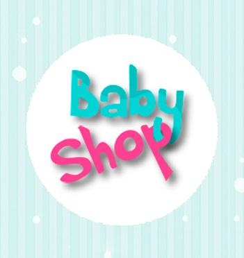 orque ellos se lo merecen! Paga $7.490 por Gift Card $15.000 en Babyshop.cl. Ropa de Guagua exclusiva!