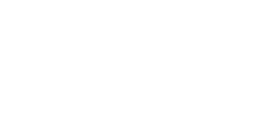 Children's Tumor Foundation Logo
