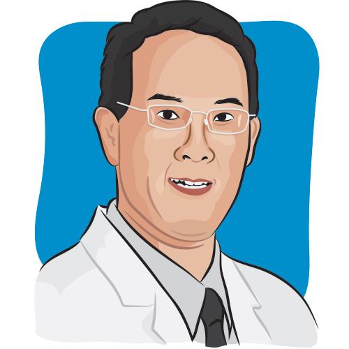 William Tseng