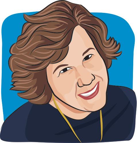 Diana M. Martin