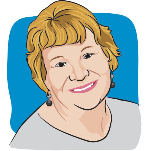 Jane Biehl PhD