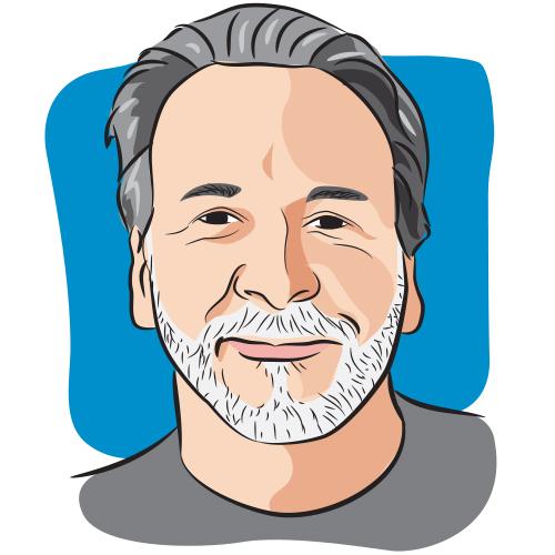 Mike Verano