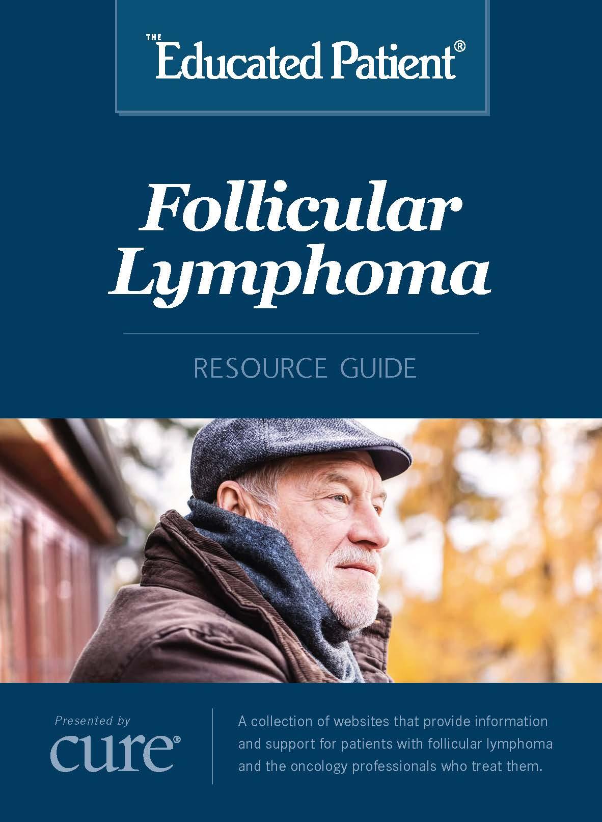 Follicular Lymphoma Resource Guide
