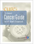 Cancer Guide 2014
