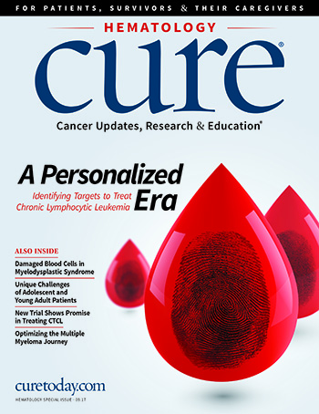 Hematology Special Issue (September)