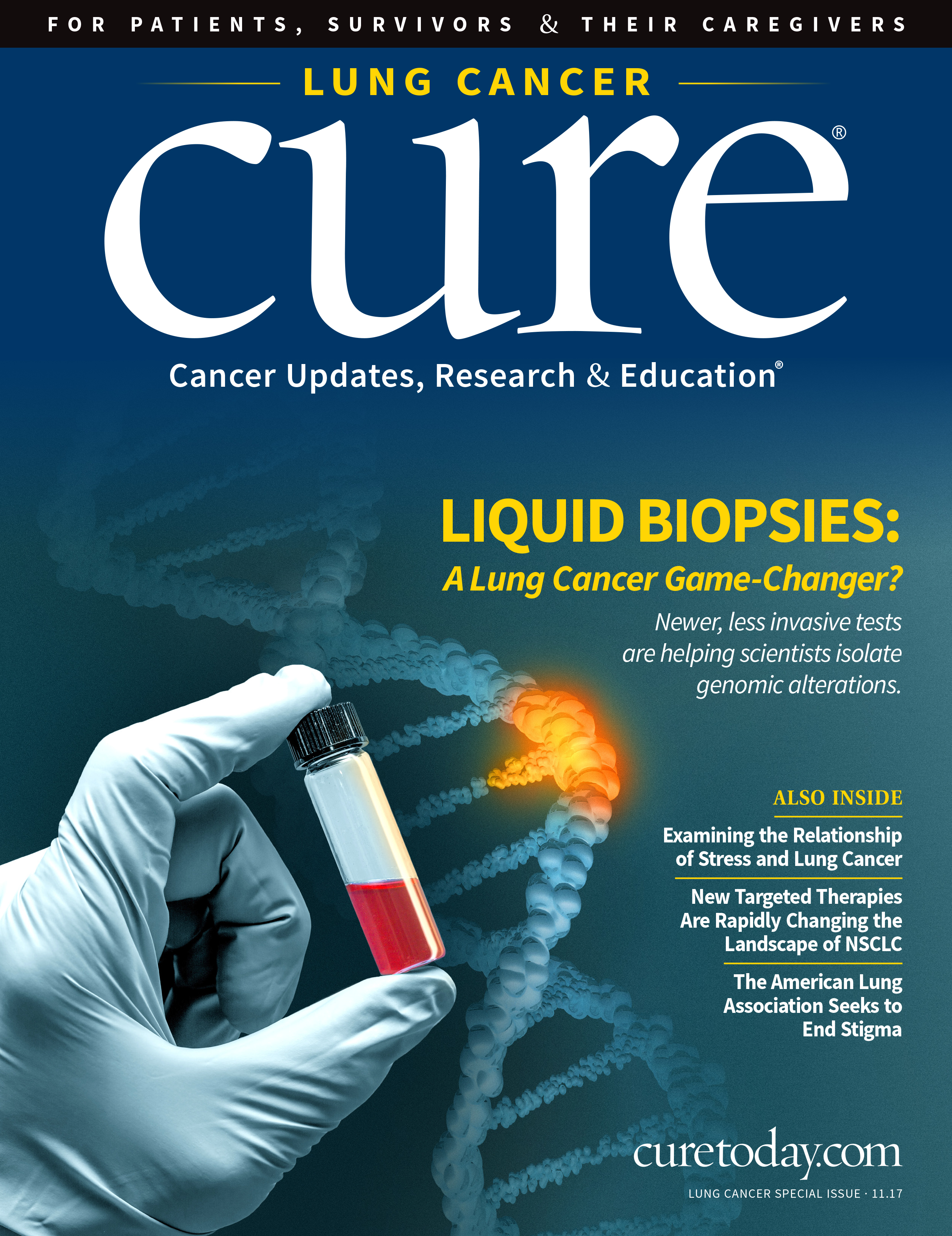 Lung Special Issue (2)